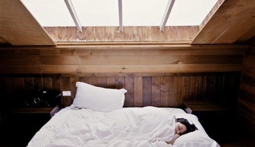 夏風邪を治すために安静にする!理由を知れば実践したくなる